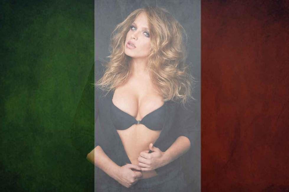 cam girl italiane