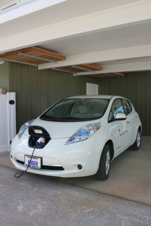 Evse Electric Charging Stations Greenergy Electric Amp Designs