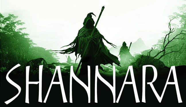 mtv-teases-upcoming-fantasy-series-the-shannara-chronicles-it-looks-freaking-amazing-503275