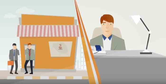 SmartOffice_Video_02
