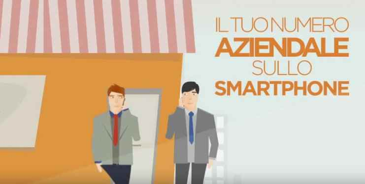 SmartOffice_Video_04