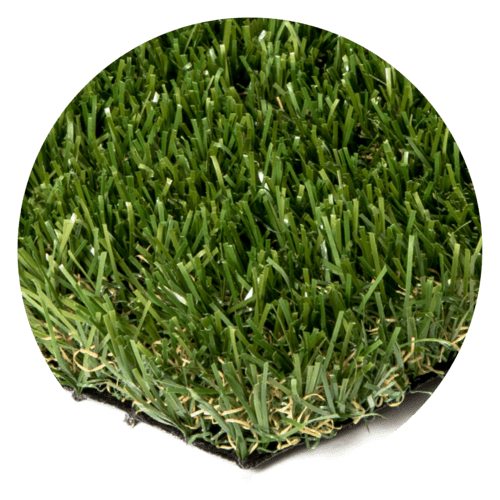 Turf Installation Product