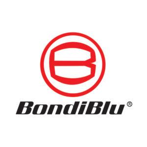 #bondiblu