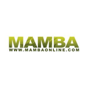 #mambaonline