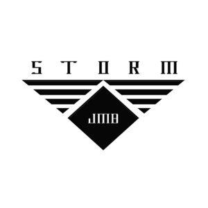 #stormjmb