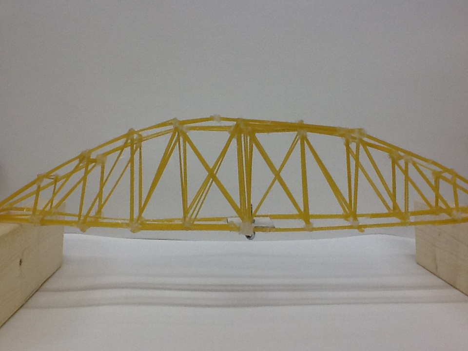Spaghetti Bridge Research Paper Research Paper Service