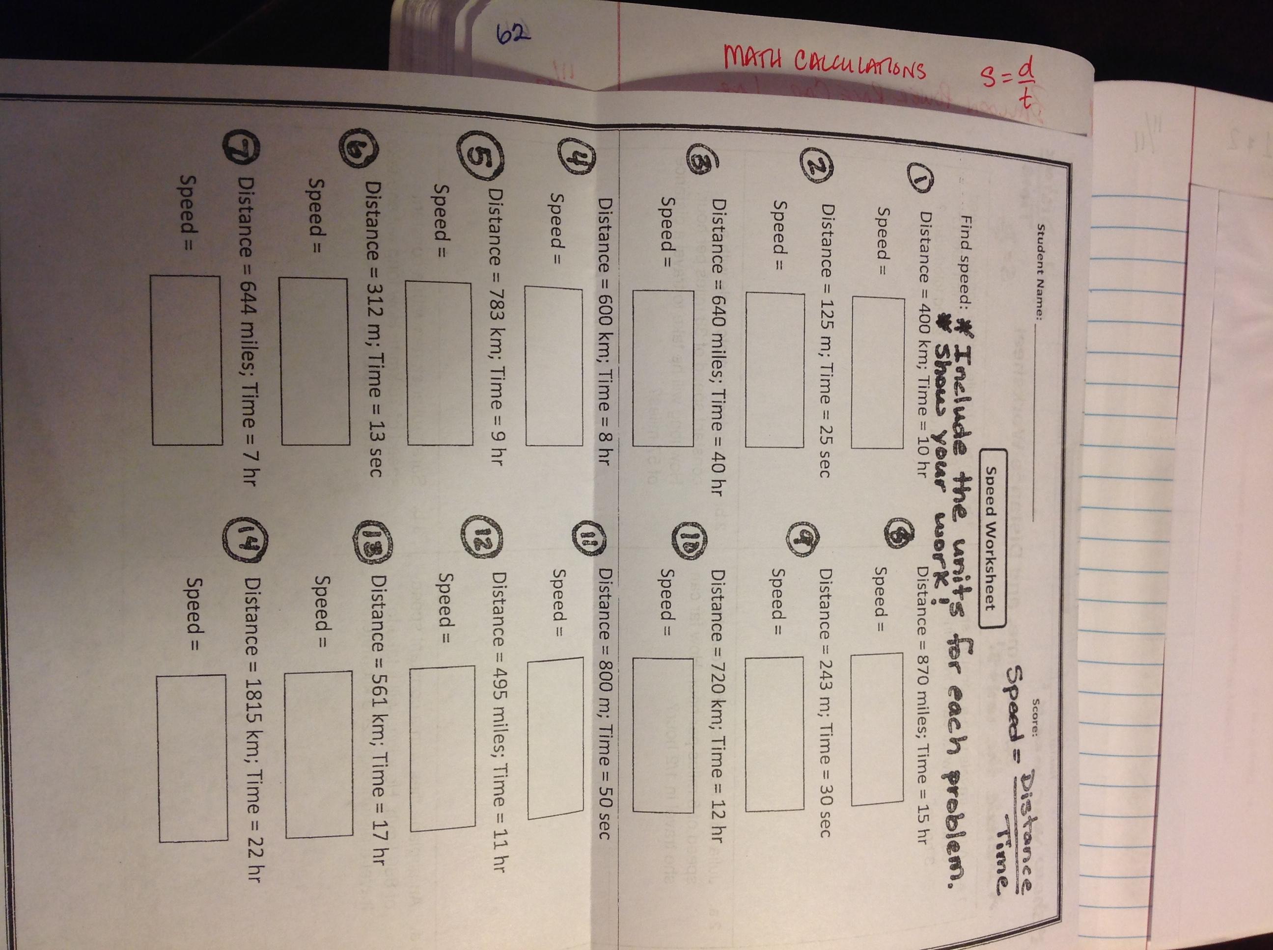 Types Of Matter Sorting Worksheet