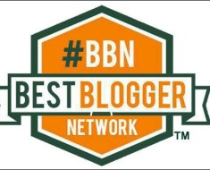 Best Blogger Network (#BBN)