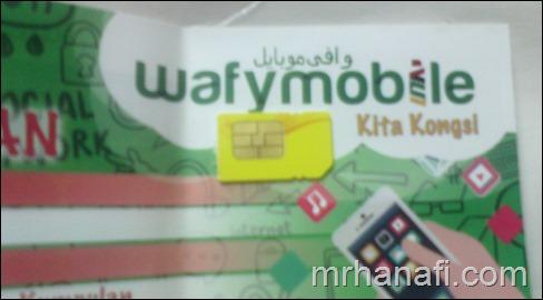 wafymobile