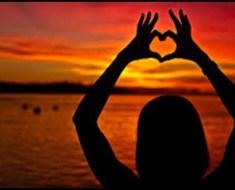 Cinta Beralih Arah Ada Hikmahnya