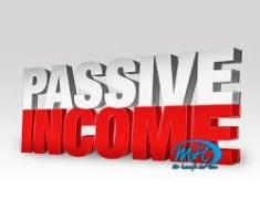 Orang Kaya Samarahan Ajak Buat Income Pasif