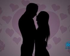 Hubungan Suami Istri Yang Bahagia