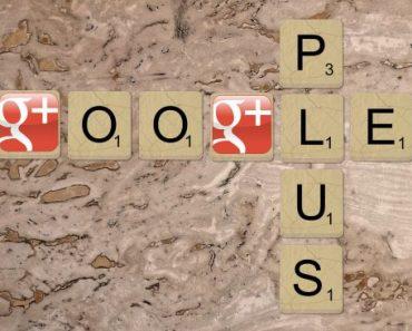 Pengalaman Blogwalking Guna Google Plus
