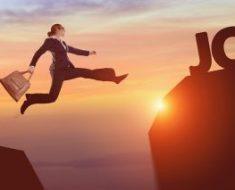 5 Sebab Orang Buat Bisnes Mudah