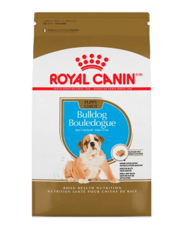 ROYAL CANIN BHN BULLDOG CACHORRO 13.36 KG