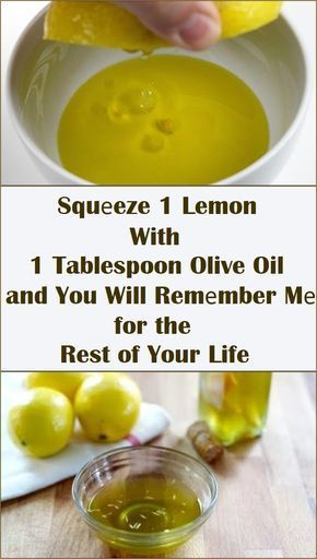 Take A Spoon on An Empty Stomach for Seven Days: You'll Be Amazed of How Much Weight You Will Lose! (Recipe)