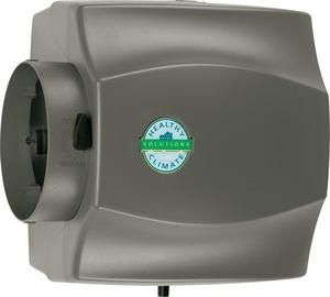 HCWB317 Bypass Lennox Humidifier  Humidifier  Indoor