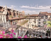 Riverside Mission Inn Hotel and Spa