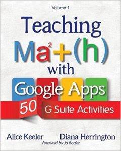 Math Googl