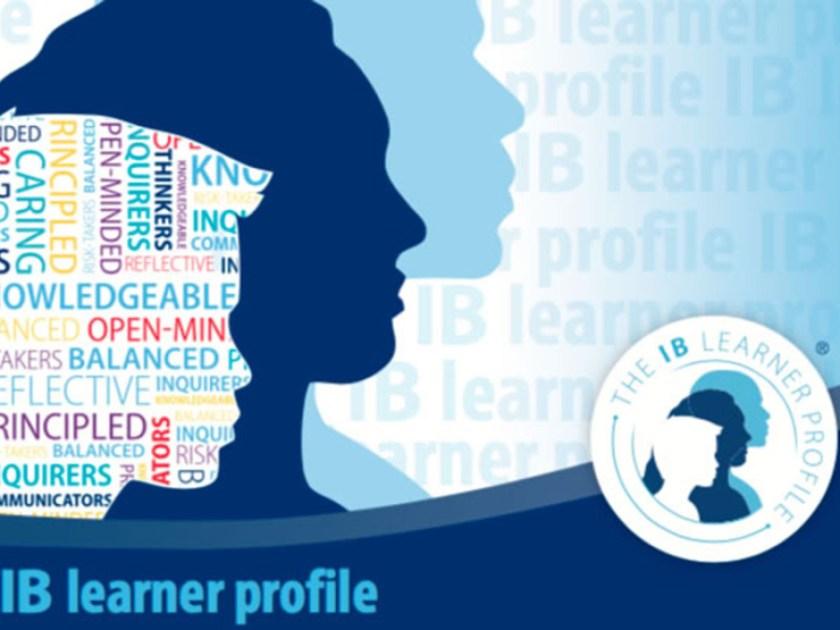ib-learner-profile-w900-q-radford-college-bf438