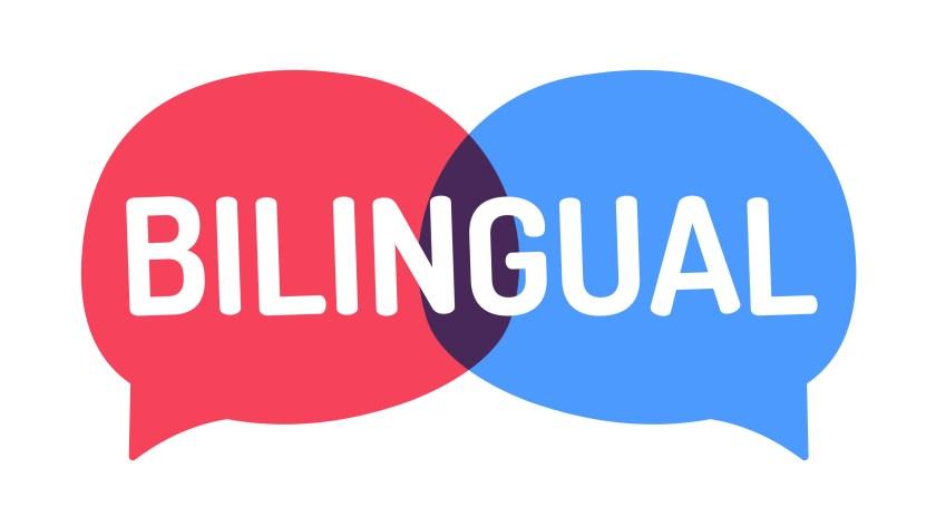 bilingual-3000