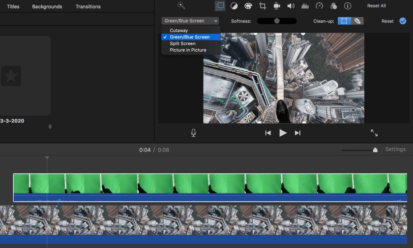 Screen Shot 2020-07-19 at 10.05.23 AM