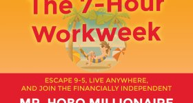 The 7-Hour Workweek