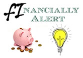 FinanciallyAlert.Com