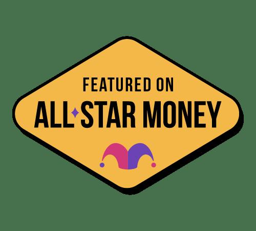 All Star Money