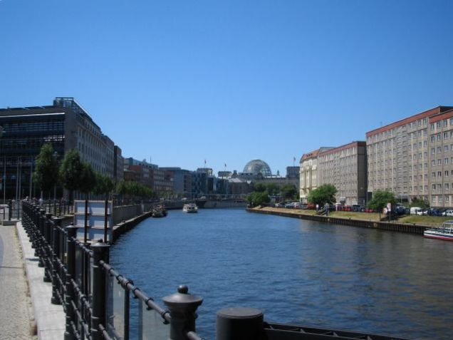 europe_june06_berlin_056
