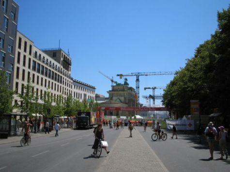 europe_june06_berlin_084
