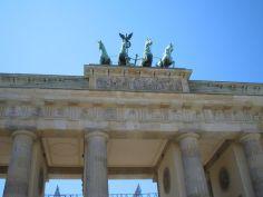 europe_june06_berlin_087