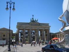 europe_june06_berlin_089