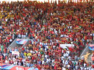 germany_june06_angola_portugal__031