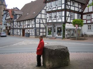germany_june06_willingen_