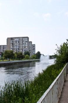Poland2011 (18 of 82)