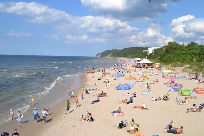 Poland2011 (75 of 82)