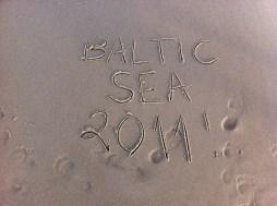Poland2011_iphone (11 of 15)
