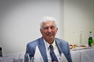 RobertUllaGeburtstag (6 of 68)