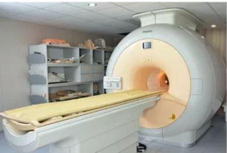 MRI SYSTEM-MRI3
