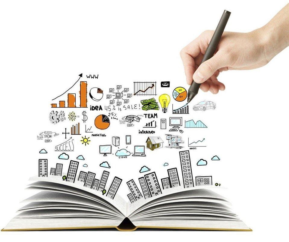 marketing digital sekolah dan lembaga pendidikan
