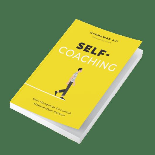 buku self coaching