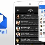 blue-mail-android