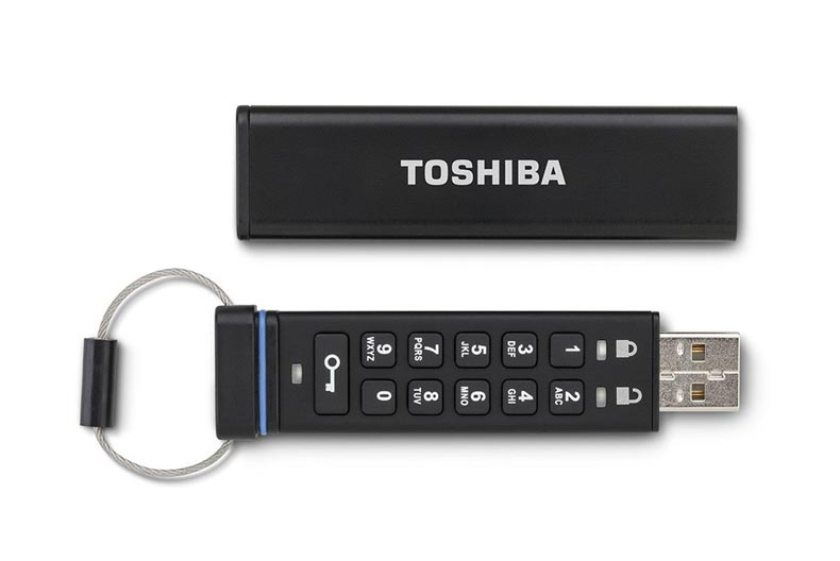 Encrypted-Flash-Drive-Released-by-Toshiba-With-Up-to-32-GB-472004-2