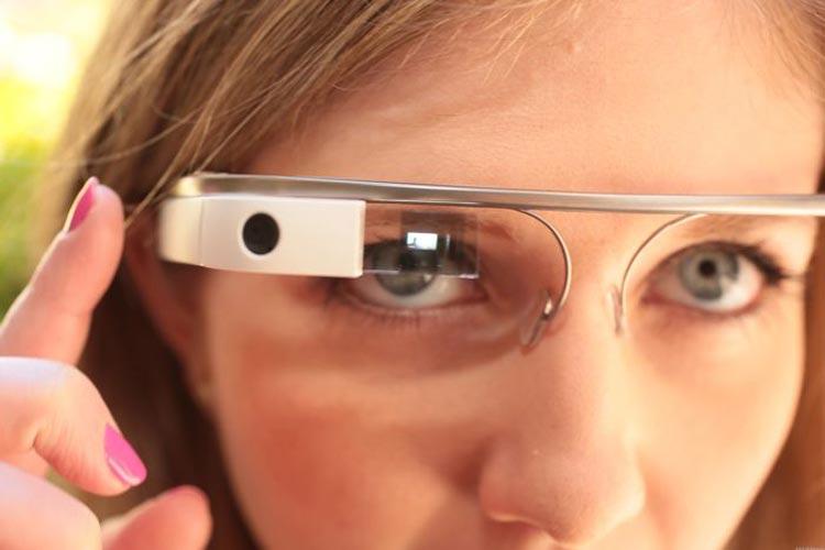 google-glass-211