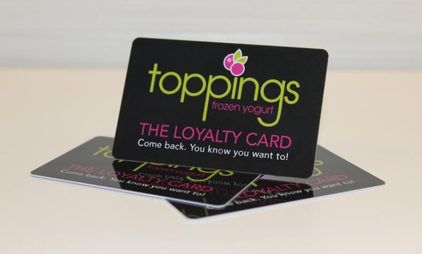 loyalty_card1
