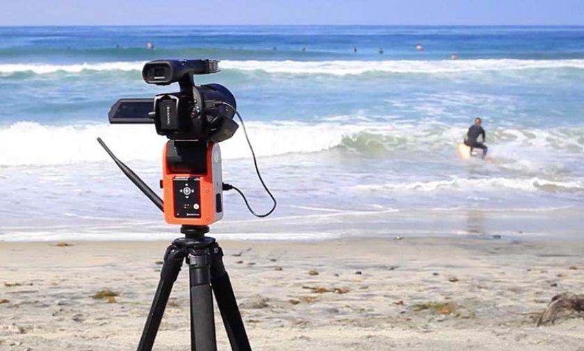 soloshot2-robot-kameraman