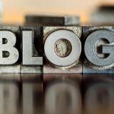 blog-kurumsal-blog-sosyal-medya