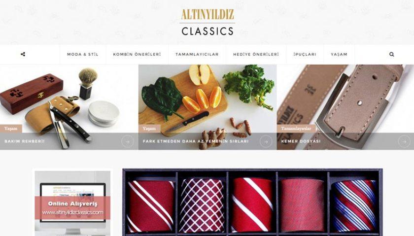 altinyildiz-classics-kurumsal-blog