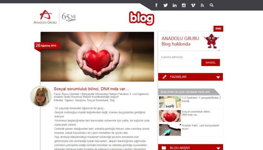 anadolu-grubu-kurumsal-blog